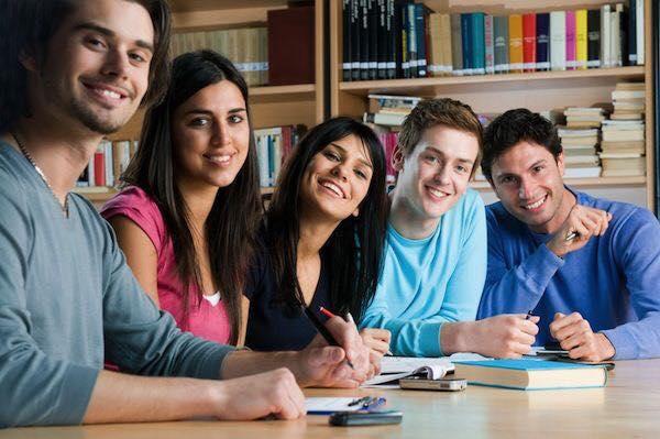 أعلان هام يخص التقديم للدراسات العليا