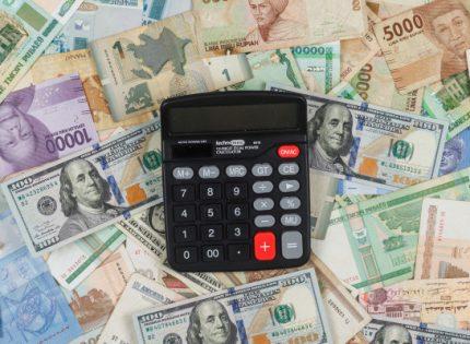 ورشة العمل(اليات تداول أسهم الشركات والافصاح في سوق العراق للاوراق المالية)